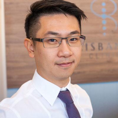 Justin-Lin-Profile