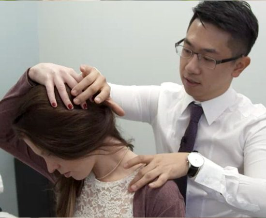 Justin-Neck-Pain-Brisbane-Spine-Clinic