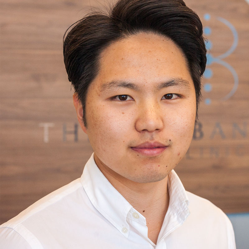 Leo-Hyun-Profile