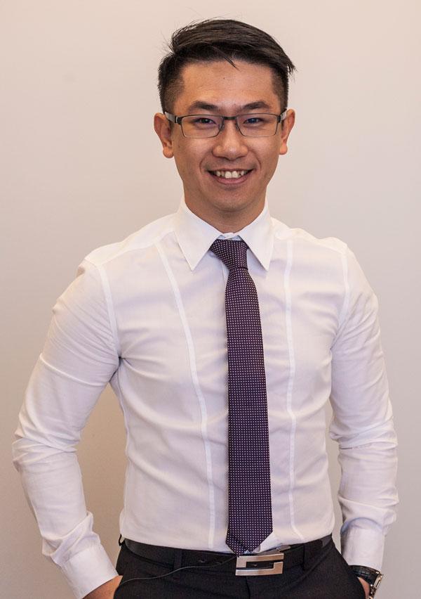 Justin-Lin-Physiotherapist