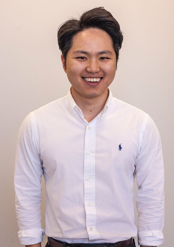Leo-Hyun-Physiotherapist