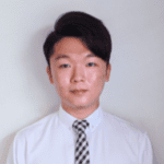 Mr Kevin Kang Physiotherapist